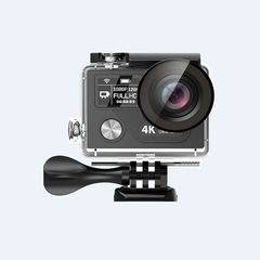 Eken H8 Plus Ultra HD 4K Action Camera