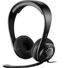 Sennheiser PC 310 Headphones