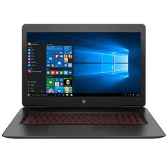 HP OMEN 17-W202NV Gaming Laptop