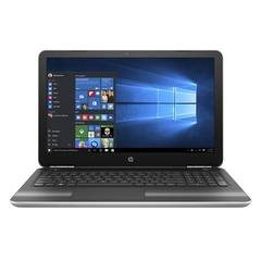 HP 15-AU102NV Laptop