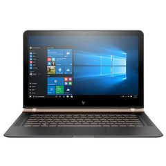HP SPECTRE 13-V101NV Ultrabook
