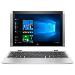 HP  X2 10-p001nv CONVERTIBLE 2-IN-1 TABLET