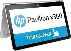 HP PAVILION x360 15-bk100nv CONVERTIBLE 2-IN-1 Laptop