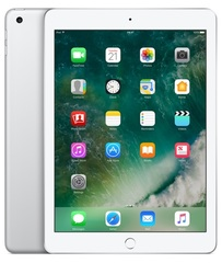 Apple iPad 2017 Wi-Fi 128GB 9.7""