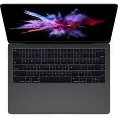 Apple MacBook Pro 13 MLL42B/A Ultrabook