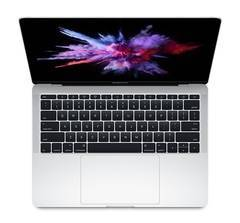 Apple MacBook Pro 13 MLUQ2B/A Ultrabook