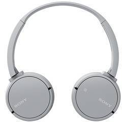 Sony ZX220BT Bluetooth Headphones