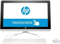 HP 22-B012NV All-in-One PC