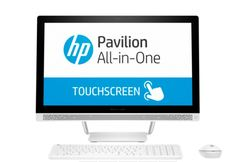 HP Pavilion All-in-One PC 24-b205nv