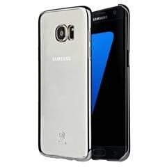 BASEUS FOR SAMSUNG GALAXY S7 EDGE GLITTER SERIES PROTECTIVE CASE