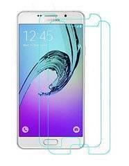 HAWEEL Tempered Glass For Samsung Galaxy A5 2017