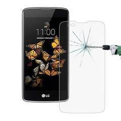 Haweel Tempered Glass Gor LG K8