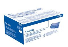 Brother TN3480 Toner