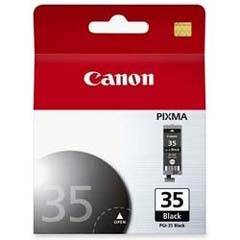 CANON PGI35 BLACK IP100