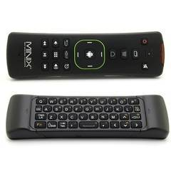 Minix Neo A2 Lite Wireless Keyboard & Air Fly Mouse
