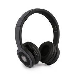 Minix NEO NT-II Bluetooth Stereo Headset with NFC