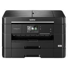 Brother MFC-J5920DW Printer