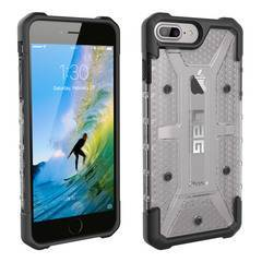 UAG Plasma Series Protection case For Apple iPhone 6s+/7+