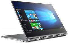 Lenovo Yoga 910-13IKB CONVERTIBLE 2-IN-1 LAPTOP