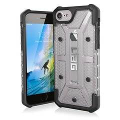 UAG Plasma Series case For Apple iPhone 6s/7