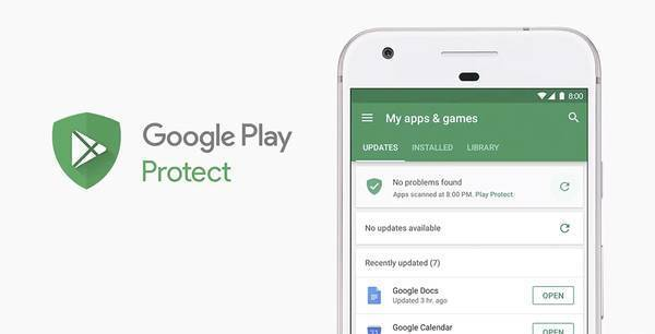 Google play protect (1)