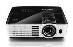 BenQ TH682ST Short Throw Projector