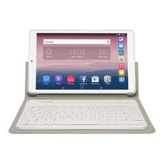 Alcatel  Pixi 3 (10) Tablet
