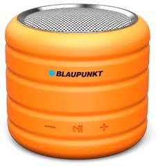 Blaupunkt BT01OR Bluetooth Speaker