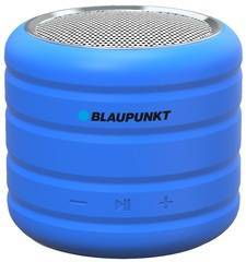 Blaupunkt BT01BL Bluetooth Speaker