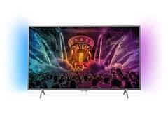 Philips 49PUT6401 49'' 4K Ultra Slim Android TV