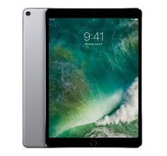 Apple iPad Pro 2017 Wi-Fi 64GB 10.5""