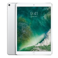 Apple iPad Pro 2017 Wi-Fi 256GB 10.5""
