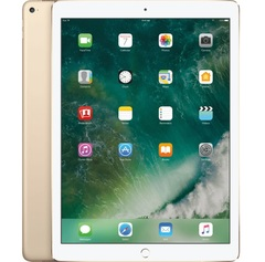 Apple iPad Pro 2017 Wi-Fi 64GB 12.9""