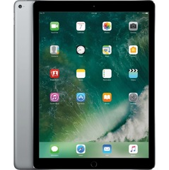Apple iPad Pro 2017 Wi-Fi 256GB 12.9""