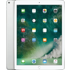 Apple iPad Pro 2017 Wi-Fi 4G 64GB 12.9""