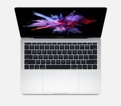Apple MacBook Pro 13 MPXU2B/A Ultrabook