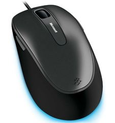 Microsoft 4500 BlueTrack Comfort Mouse