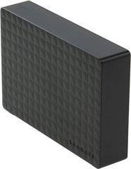5TB Seagate Expansion External Hard Disk