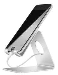 Lamicall Aluminum Universal Mobile Phone Stand