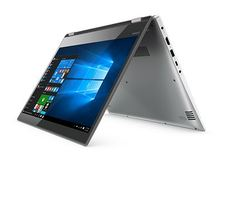 Lenovo Yoga 520-14 CONVERTIBLE 2-IN-1 LAPTOP