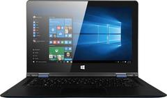 Prestigio 13.3'' Visconte Ecliptica CONVERTIBLE 2-IN-1 Laptop