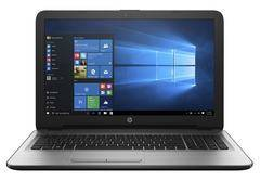 HP 250 G5 Laptop