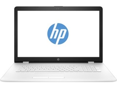 HP 17-ak000nv Laptop