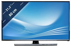Samsung LED TV Monitor LT32E310EW/EN 32""