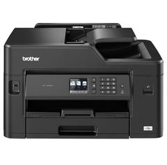 Brother MFC-J5330DW A3/A4 Colour Multifunction w/ Fax Douplex