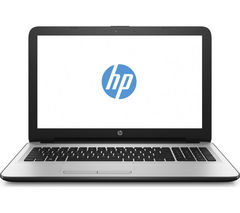 HP 15-bw004nv Laptop