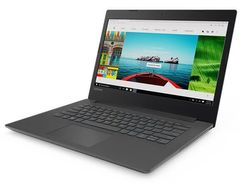 Lenovo 320-15ISK Laptop i5, 15.6' FHD, 4GB, 128SSD