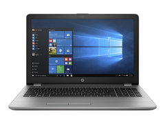 "HP 250 G6 15.6"" Laptop"