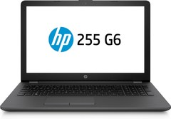 HP 255 G6 Notebook 15.6""