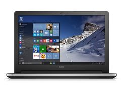 Dell Inspiron 5566 Laptop
